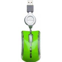 ESPERANZA Wired оптическая мышь USB EM109G...