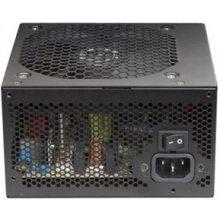Блок питания ANTEC Netzteil VPF550 (550W)...
