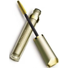 Max Factor Masterpiece Mascara Rich Black...