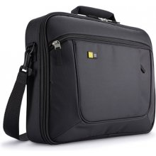 Case Logic ANC317, 17.3, Briefcase, Black...