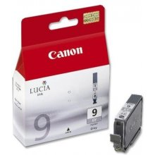 Tooner Canon Cartridge PGI9GR hall | Pixma...