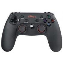 Игра Natec беспроводной Gamepad GENESIS PV65...