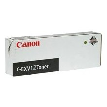 Тонер Canon C-EXV12 Toner Black for...