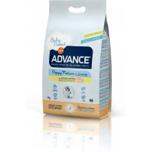 ADVANCE Dog Medium Puppy Chicken ja Rice...