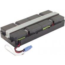 ИБП APC batteryKit SURT1000XLI SURT2000XLI