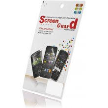 Screen Guard Screen Samsung S5660 Galaxy Gio