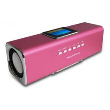 Колонки Technaxx MusicMan MA монитор Sound...