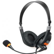 Natec Drone kõrvaklapid + mikrofon, 2 x Mini...