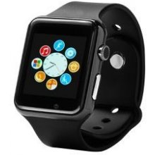 Media-Tech Smartwatch MediaTech Active Watch...