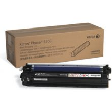 Тонер Xerox Drum чёрный | 50000 str | Phaser...
