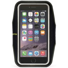 GRIFFIN Sports Armband für iPhone 6