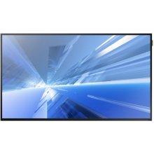 Monitor Samsung 48' DH48E