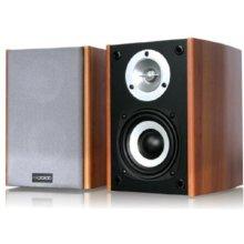 Kõlarid Microlab B-73 2.0, 20 W