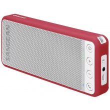 Kõlarid Sangean Bluetooth Lautsprecher...