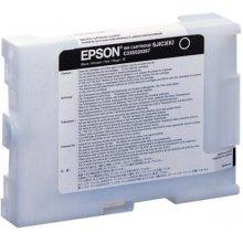 Tooner Epson C33S020267 Tinte must