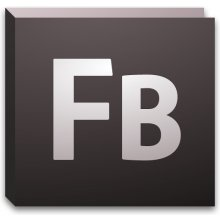 ADOBE Act Key/Flash Builder Std v4.7/EN...