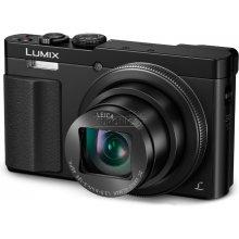 Fotokaamera PANASONIC Digit. fotoaparaat...