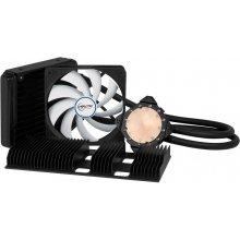 ARCTIC Cooling Accelero Hybrid II-120