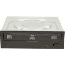 LITE-ON LiteOn DVD+-R/RW/DL/RAM SATA BLK...