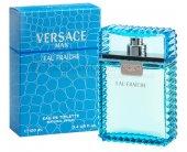 Versace Man Eau Fraiche EDT 50ml - туалетная...