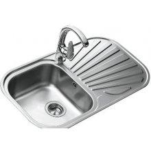 Teka Sink Stylo 1C 1E C