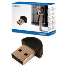 LogiLink Bluetooth mini BT0006