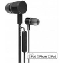 Beyerdynamic Earphones iDX 120 iE In-ear...