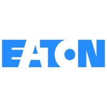 Eaton 68441 EX Rack Kit 2U/3U
