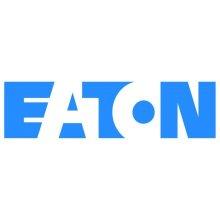Eaton 68441 EX Rack Kit 2U/3U
