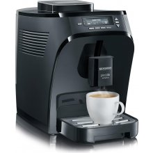 Кофеварка SEVERIN KV8080 Kaffeevollautomat...