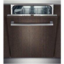 Посудомоечная машина SIEMENS SN65M037EU...