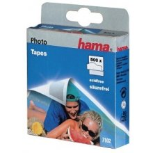 Hama foto TAPES 500 PSC