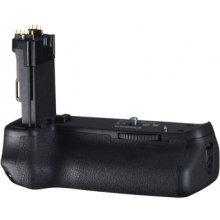 Canon BG-13, AA