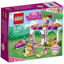 LEGO Princess Salon piękności Daisy