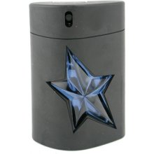 Thierry Mugler Amen, EDT 50ml, tualettvesi...
