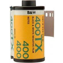 Kodak 1 Tri-X 400 135/36