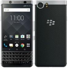 Мобильный телефон Blackberry KEYone...
