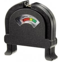 Hama Akku- / Batterie-Tester