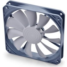 Deepcool Slim 120mm fan whit PWM function...