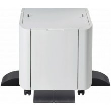 Epson High cabinet for series...
