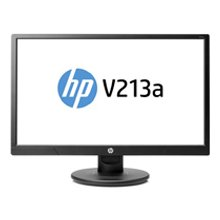 Монитор HP INC. V213a LED 20.7IN ANA/DVI