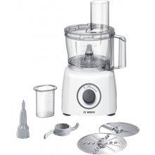 Köögikombain BOSCH Kitchen machine Multi...
