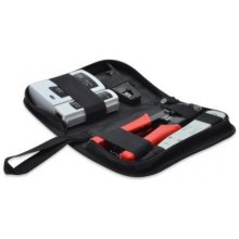 ASSMANN Network Tool Set