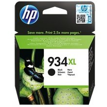 Tooner HP Ink 934XL black
