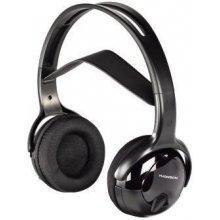 Hama 131952 WHP1211 kabelloser Kopfhörer