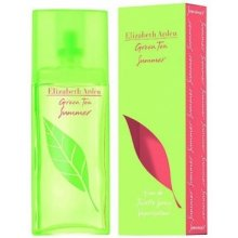 Elizabeth Arden Green Tea Summer, EDT 100ml...