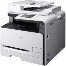 Принтер Canon i-SENSYS MF 623 Cn