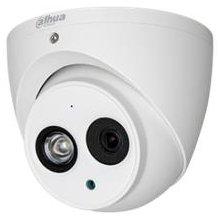 DAHUA kaamera HDCVI 1080P IR EYEBALL...