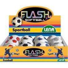 Lena Soft Ball 10 cm