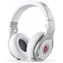 Beats by Dr. Dre Pro белый